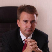 Руслан Васютин